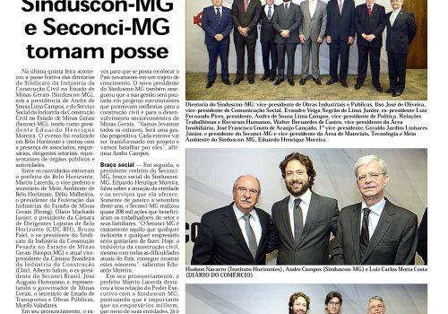 017_Jornal-Diario-doComercio-31-de-outubro-de-2015