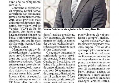 018_Jornal-Diario-doComercio-26-de-novembro-de-2015