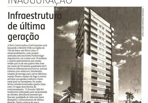 003_Jornal Estado de Minas : 21 de junho de 2015