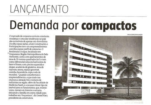 004_Jornal Estado de Minas : 5 de julho de 2015