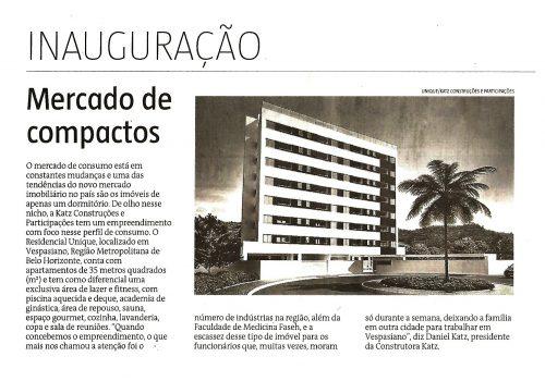 006_Jornal Estado de Minas : 12 de julho de 2015