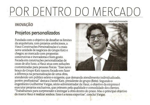 010_Jornal Estado de Minas : 9 de agosto de 2015