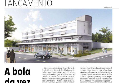 016_Jornal Estado de Minas : 18 de outubro de 2015