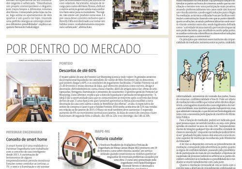 023_Jornal Estado de Minas