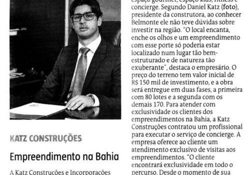 032_Jornal Estado de Minas : 17 de julho de 2016
