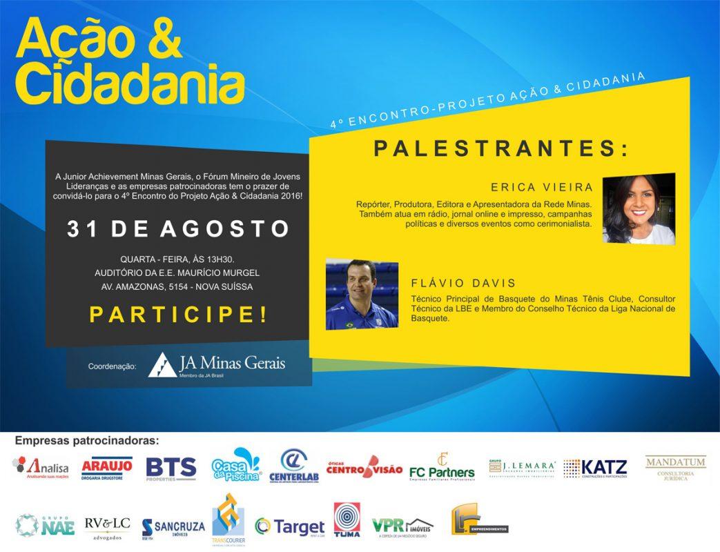 convite_acao_e_cidadania