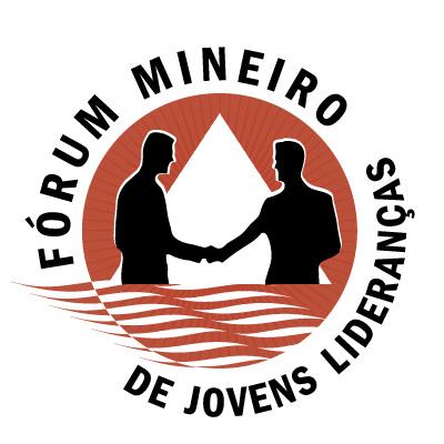 logo_fmjl