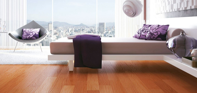 tipos de piso