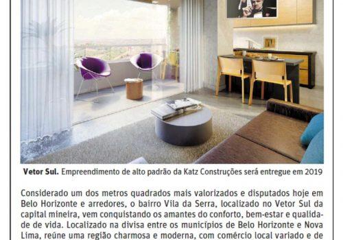 Jornal_O_Tempo_Set16