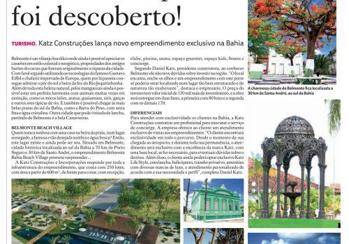 jornal_da_cidade_dez16