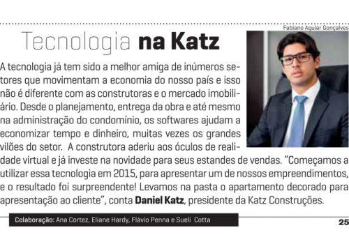 revista-viver-brasil-187