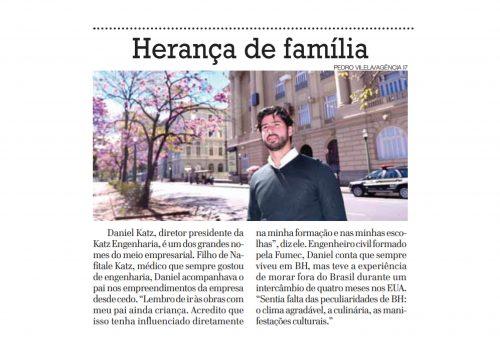 heranca-de-familia