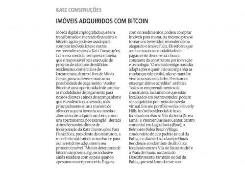 estado-de-minas_bitcoin