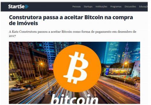 startse_bitcoin