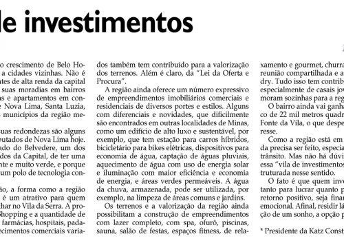 diariodocomercio1