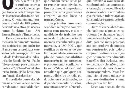 diferencial-competitivo-jornal-o-tempo