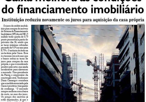 katz-financiamento-jornal