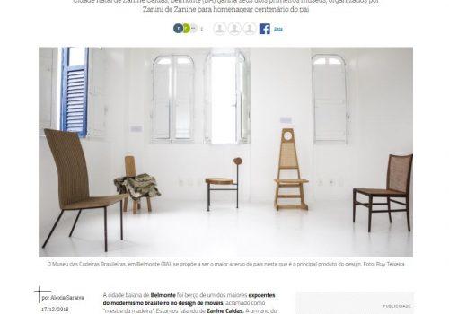 novo-museu-das-cadeiras-brasileiras-belmonte
