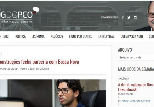 katz-e-bossa-nova-blog-do-pco