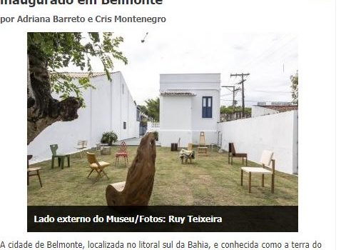 giro-museu-das-cadeiras-belmonte
