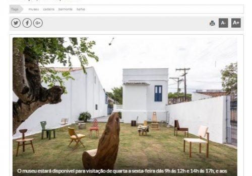 katz-museu-das-cadeiras-brasileiras-belmonte-a-tarde