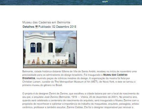 portal-santo-andre-museu-das-cadeiras-em-belmonte-zanini