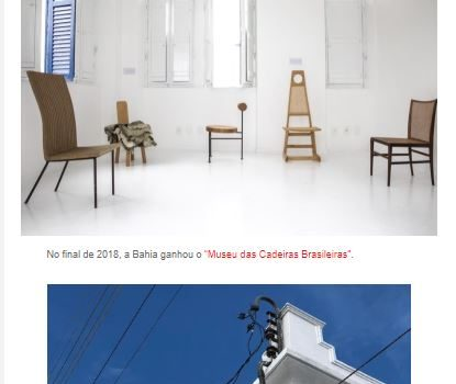 bahia-ganha-museu-dedicado-a-cadeiras-update-or-die