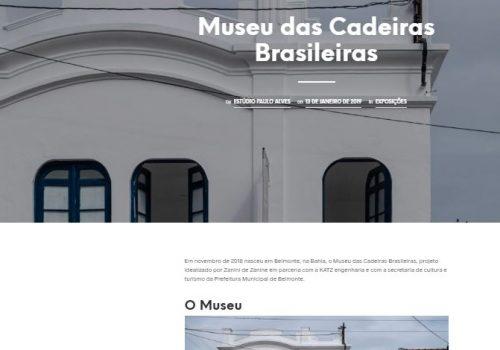 paulo-alves-museu-das-cadeiras-brasileiras-katz