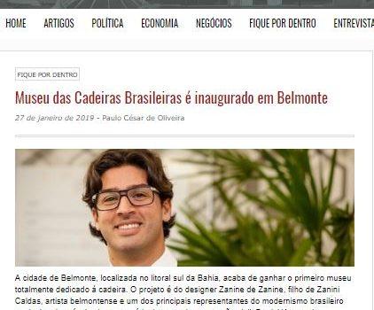 blogdopco-museu-das-cadeiras-brasileiras-e-inaugurado-em-belmonte