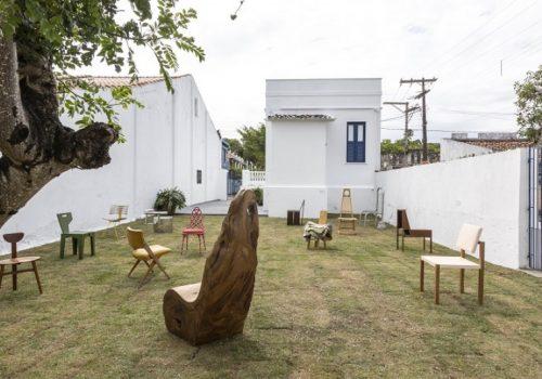 1553179616museu-das-cadeiras-brasileiras