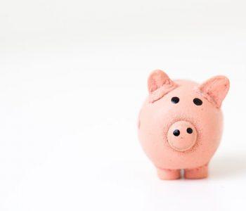 Juros mais baixos, mais opções de financiamento