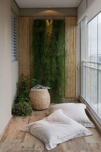 jardim-vertical-05
